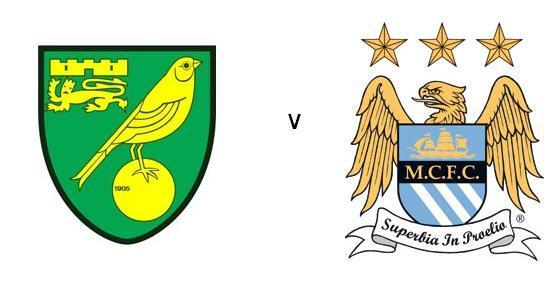 Norwich City v Manchester City – FA Cup Match Preview
