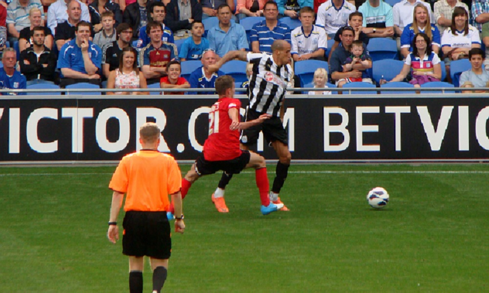 Cardiff City vs Newcastle United Predictions, Betting Tips & Match Preview – Championship 2016/2017